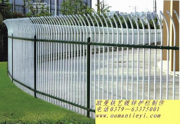 洛阳铁艺工程 洛阳铁艺楼梯 洛阳钢构 洛阳铁艺护栏 洛阳热镀锌护栏